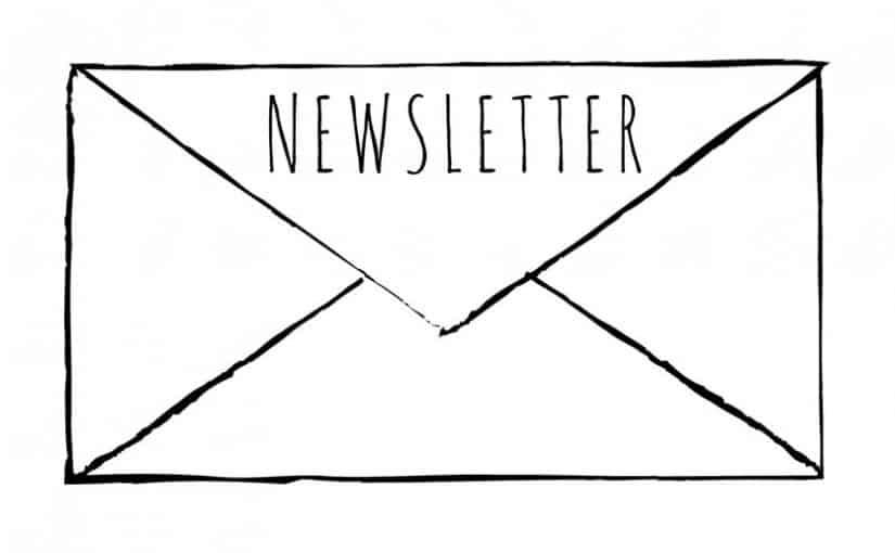 newsletter anmeldung freiheit entfalten. Black Bedroom Furniture Sets. Home Design Ideas